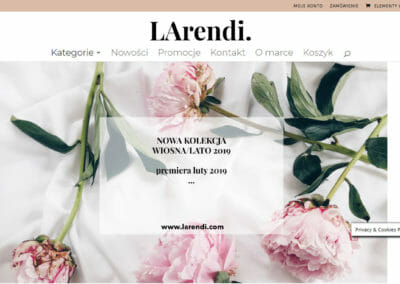 larendi.com