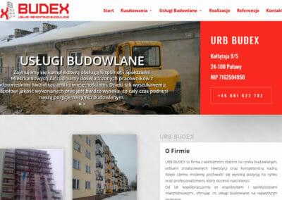 urb-budex.pl