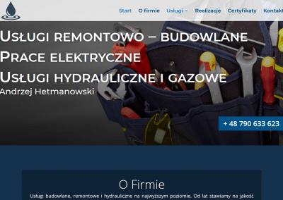 hydraulikmazowieckie.pl