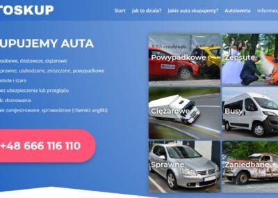 dobryautoskup.pl