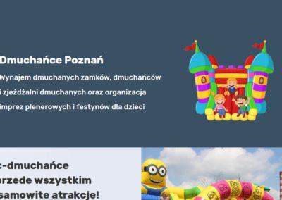 abc-dmuchance.pl
