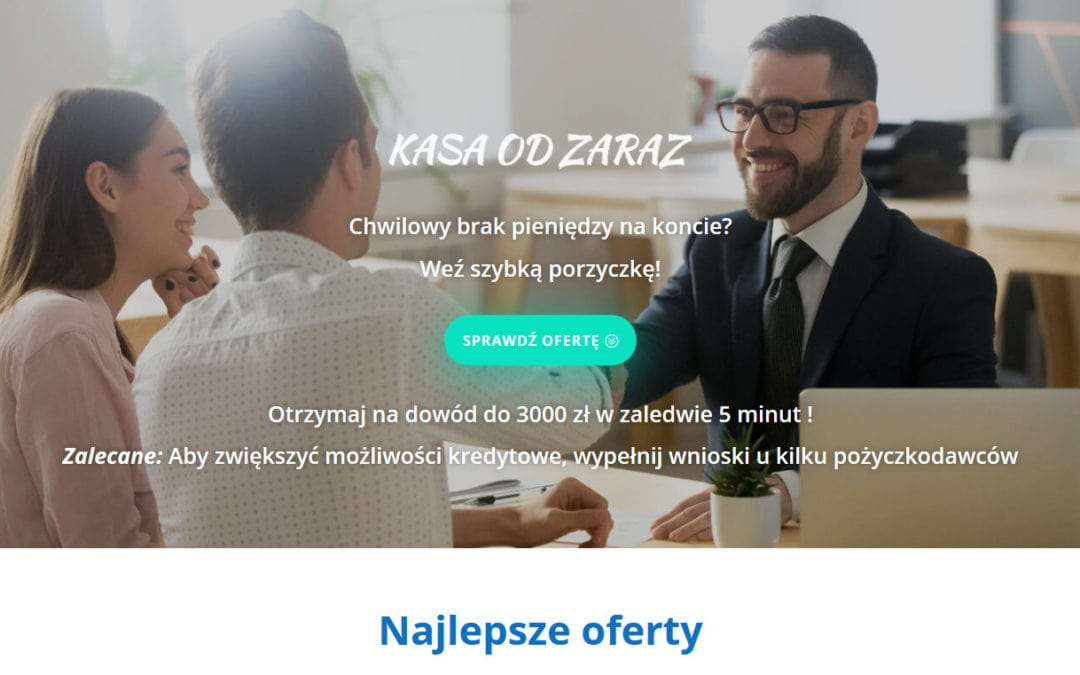 kasaodzaraz.com