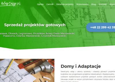 domyiadaptacje.pl