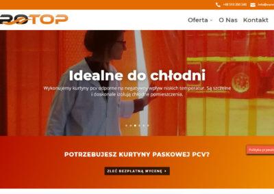 eurotop.net.pl