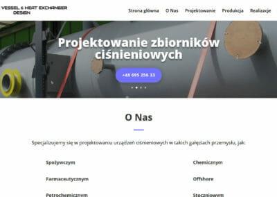 pvhe.pl