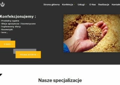 konfekcjonowanie.com