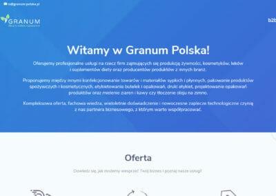 granum-polska.pl