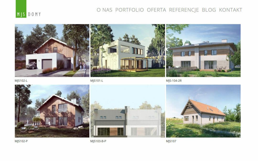 mjs-domy.pl