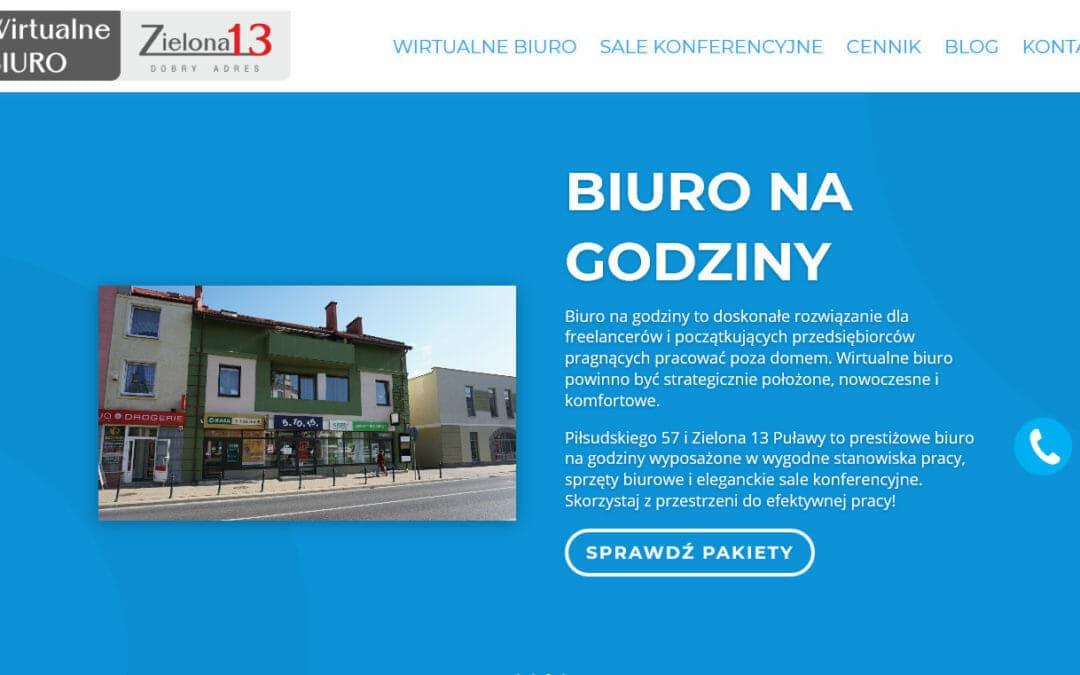 biuropulawy.pl