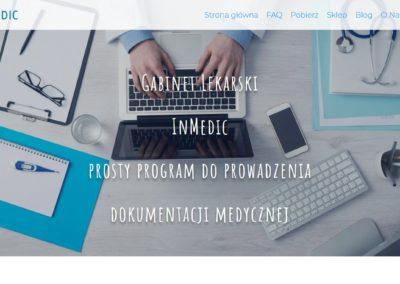 inmedic.pl