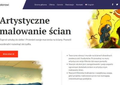 kolorowi.com