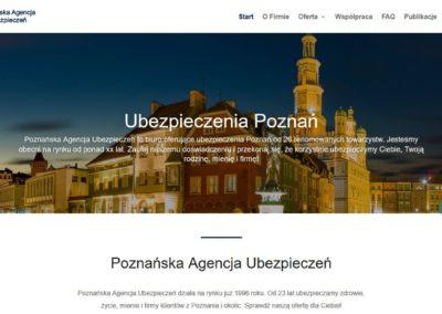 ubezpieczenia-poznan.com