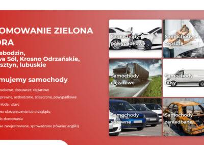 zlomowanie-skup-aut.pl