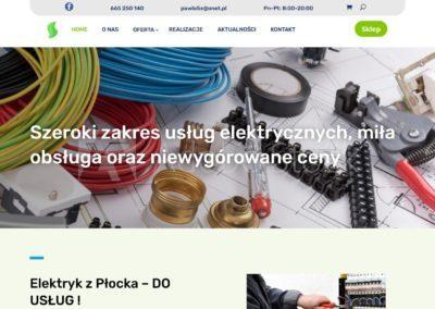 ekofachowiec.pl