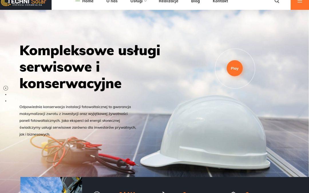 technisolar.pl